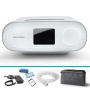 BiPAP Fixo PRO Dreamstation - Philips Respironics