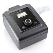 BiPAP Synchrony III com AVAPS - Philips Respironics