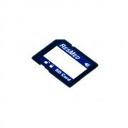 Cartão de Dados Para CPAP e VPAP S9 Resmed