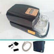 (COMBO) CPAP (Pressão Fixa) Ecostar Sefam + Umidificador