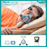 ComfortGel Blue Philips Respironics (Máscara Nasal)
