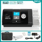 CPAP Automático AirSense 10 AutoSet com Umidificador Resmed