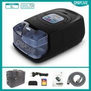 CPAP Automático RESmart com Umidificador BMC