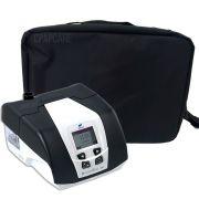 CPAP DreamStar Intro Com Umidificador Evolve - SEFAM