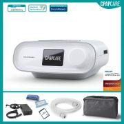 CPAP de Pressão Fixa DreamStation PRO Philips Respironics