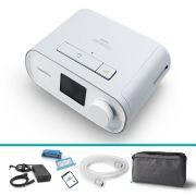 CPAP Fixo DreamStation PRO - Philips Respironics
