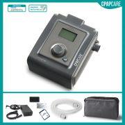 CPAP (Pressão Fixa) REMstar PRO C-Flex+ System One Serie 60 Philips Respironics