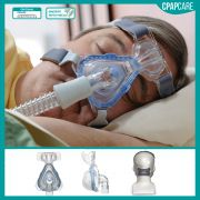 EasyLife Philips Respironics (Máscara Nasal)