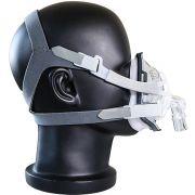 Máscara Full Face F1A - BMC
