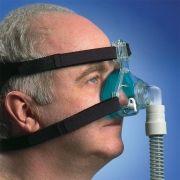 Profile Lite Philips Respironics (Máscara Nasal)