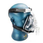Máscara Oronasal iVolve Full Face BMC