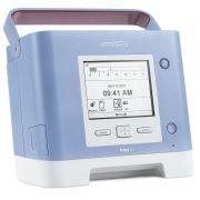 Ventilador Mecânico Trilogy 100 - Philips Respironics