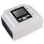 BiPAP A30 Silver Series - Philips Respironics