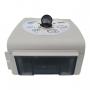 Umidificador Silver Series para BiPAP A30/A40 - Philips Respironics