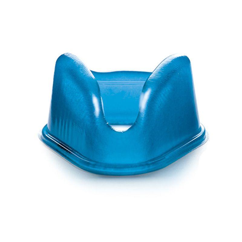 Almofada em Gel Para Máscara Nasal ComfortGel Philips Respironics