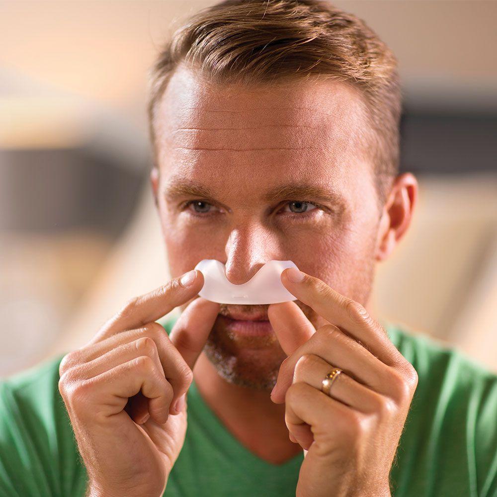 Almofada Para Máscara Nasal DreamWear - Philips Respironics