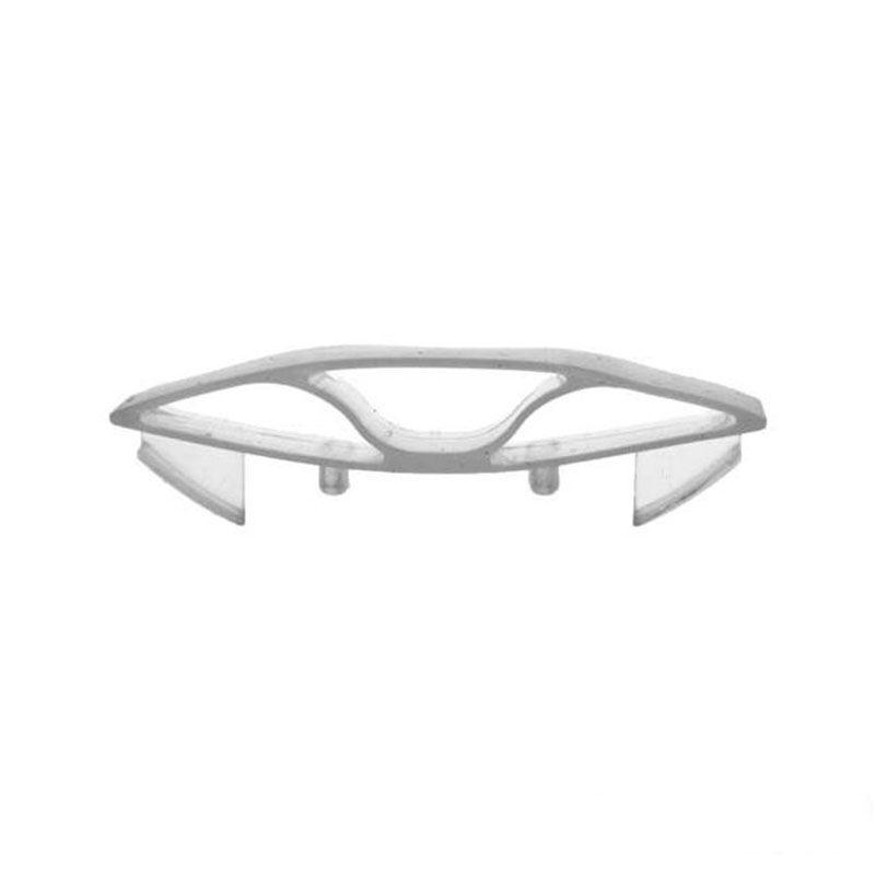 Apoio de Testa Silicone para ComfortSelect, ComfortGel e ComfortFull 2 - Philips Respironics