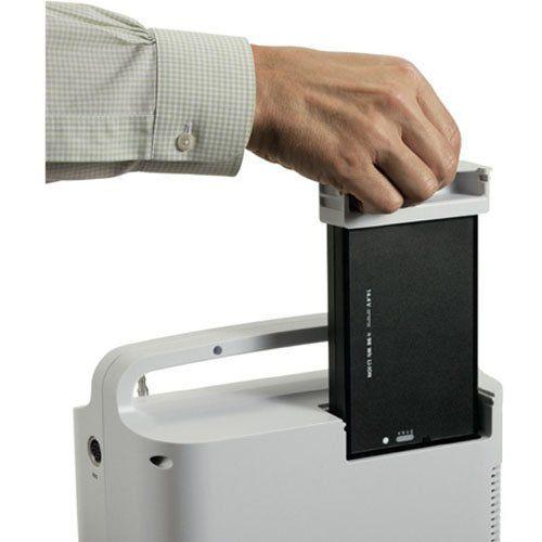 Bateria Portátil SimplyGo Philips Respironics