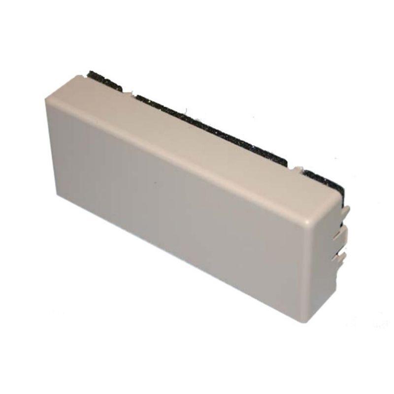 Capa do Filtro para Bipap Synchrony e Linha Remstar Legacy Philips Respironics