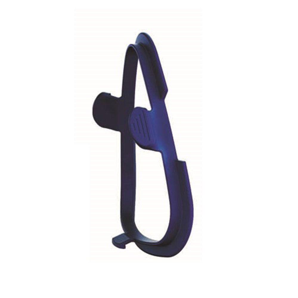 Clipe Para Almofada Mirage SoftGel / Mirage Activa LT Nasal - Resmed
