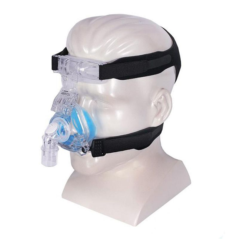 Máscara Nasal ComfortGel Blue - Philips Respironics