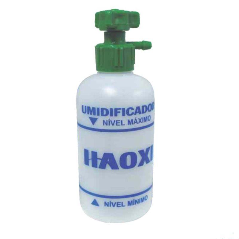 Copo (Frasco) Umidificador 250ml - Haoxi