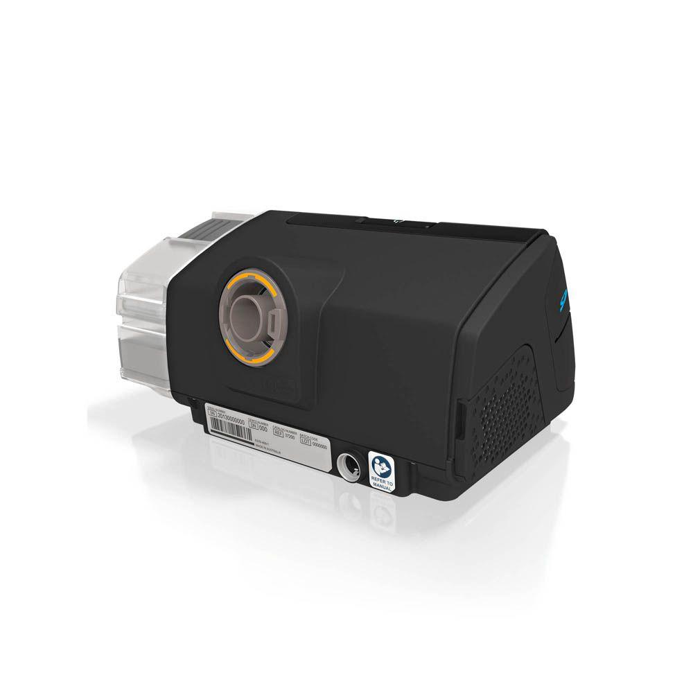 CPAP (Automático) AirSense 10 AutoSet com Umidificador Resmed