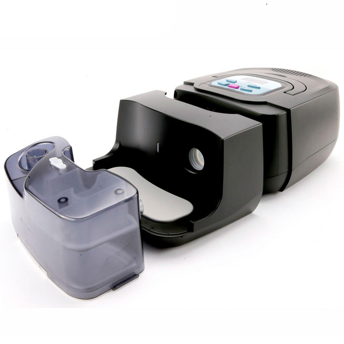CPAP Automático RESmart com Umidificador - BMC