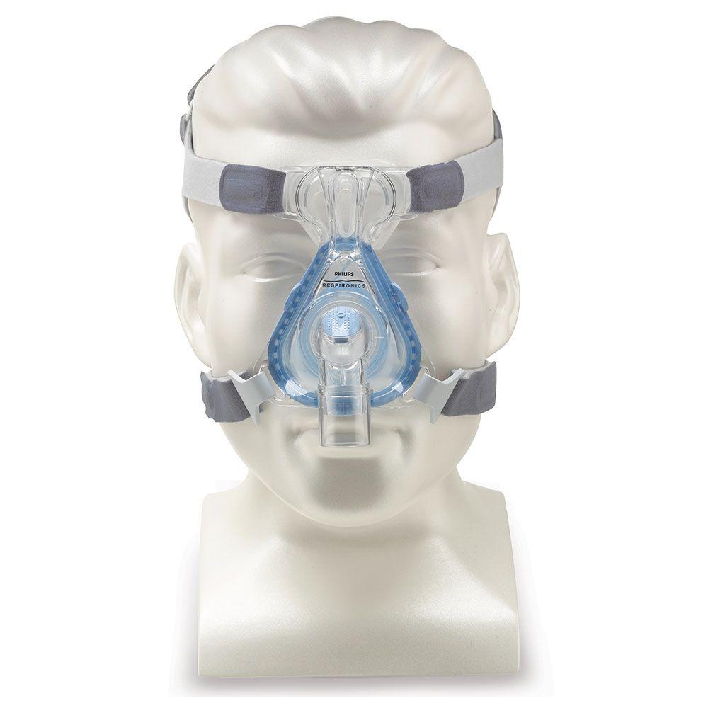 EasyLife Nasal - Philips Respironics