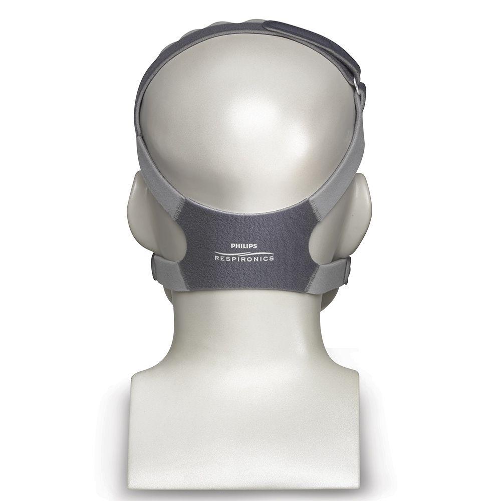 EasyLife Philips Respironics (Máscara Nasal)
