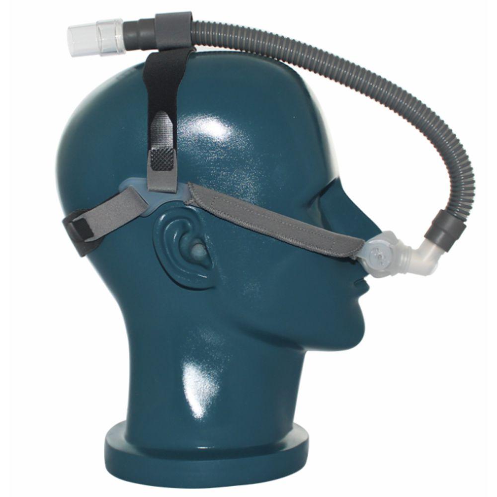 FeaLite Silicone BMC (Máscara Nasal)