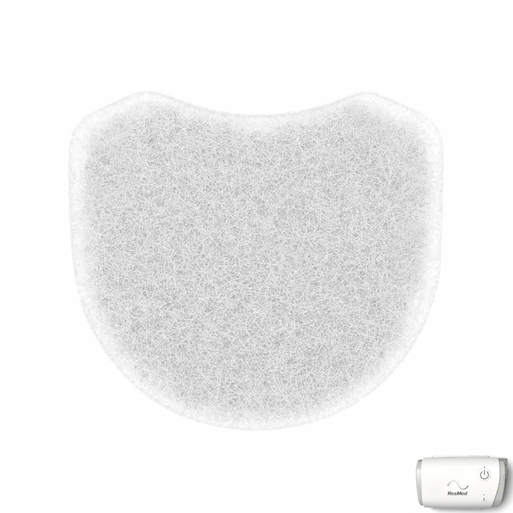 Filtro Original Para CPAP AirMini Resmed