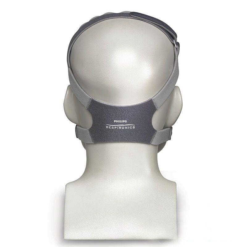 Fixador (arnês) Original Easy Life Nasal - Philips Respironics