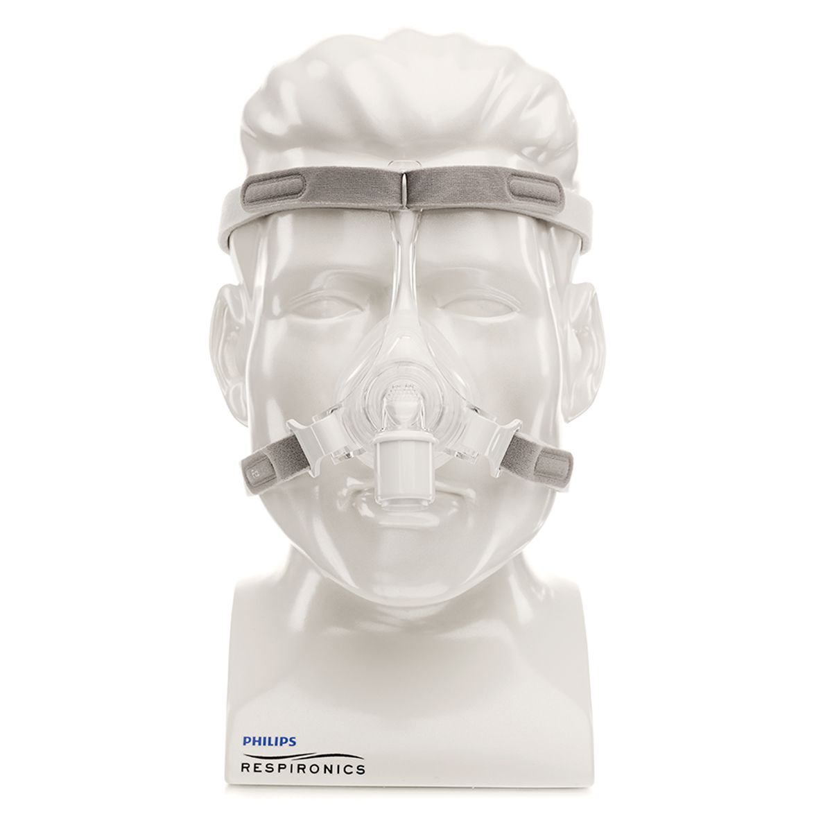 Kit CPAP Automático DreamStation + Máscara Nasal Pico Philips Respironics