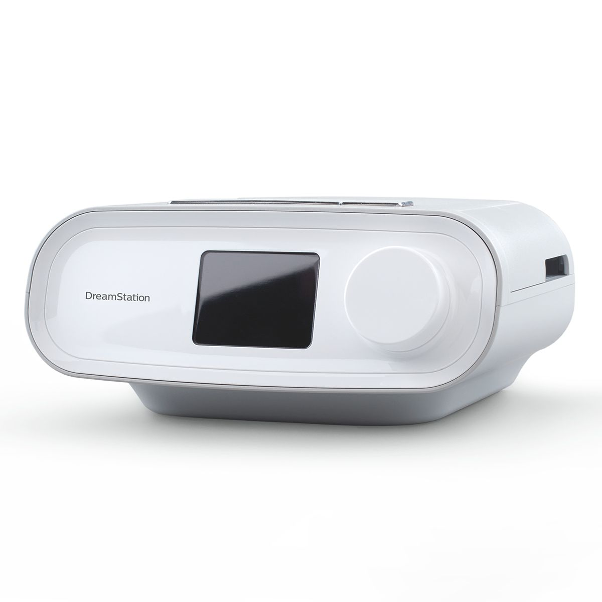 Kit CPAP Automático DreamStation Philips Respironics + Máscara Nasal Swift FX Resmed