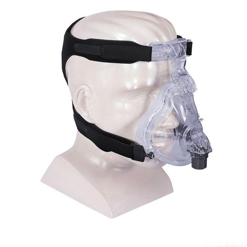ComfortFull 2 Philips Respironics (Máscara Oronasal)