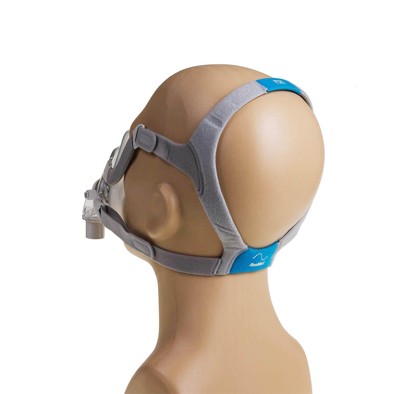 Máscara Full Face AirFit F20 - Resmed