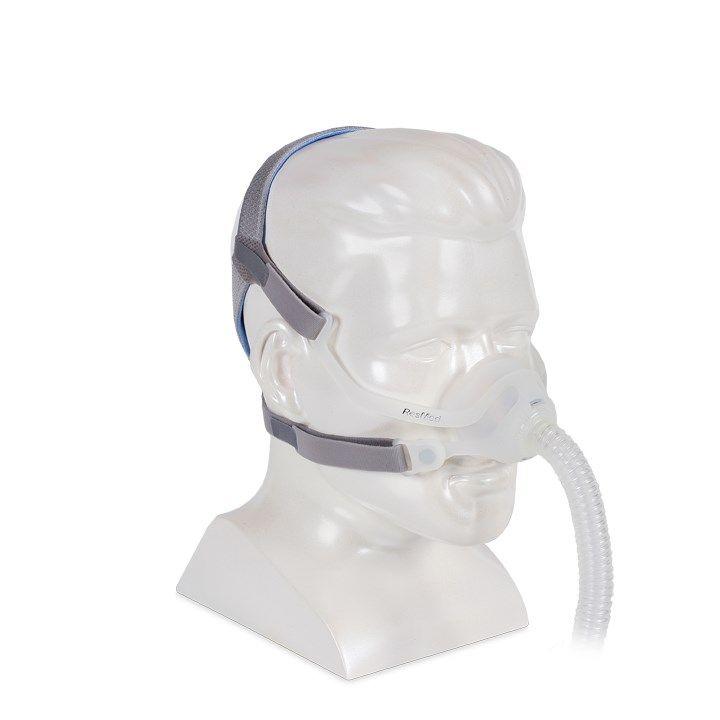 AirFit N10 ResMed (Máscara Nasal)