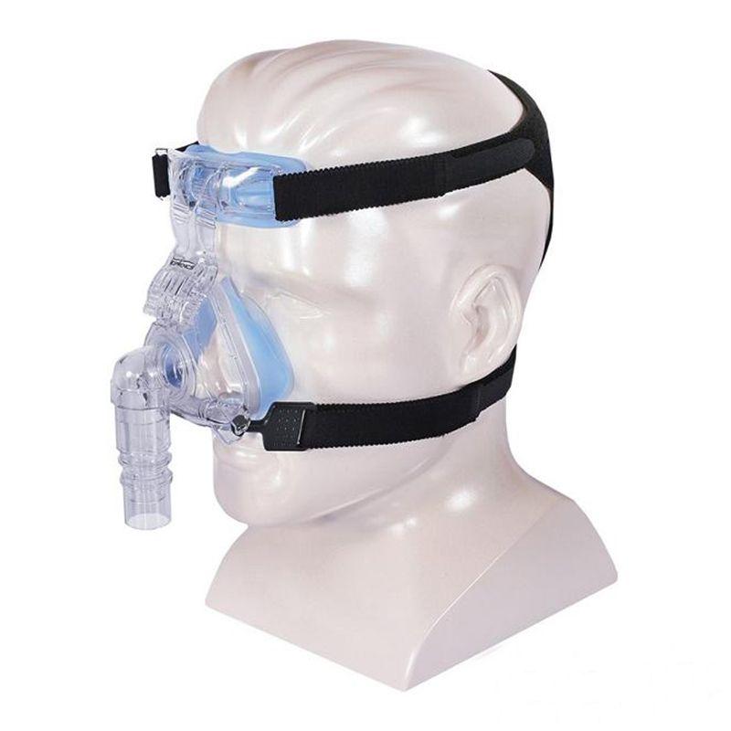 Máscara Nasal ComfortFusion Philips Respironics