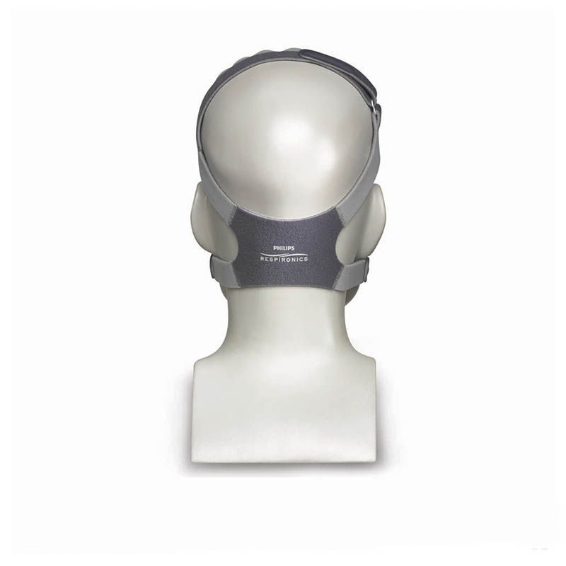 Máscara Nasal Easy Life DuoPack (almofada extra) - Philips Respironics