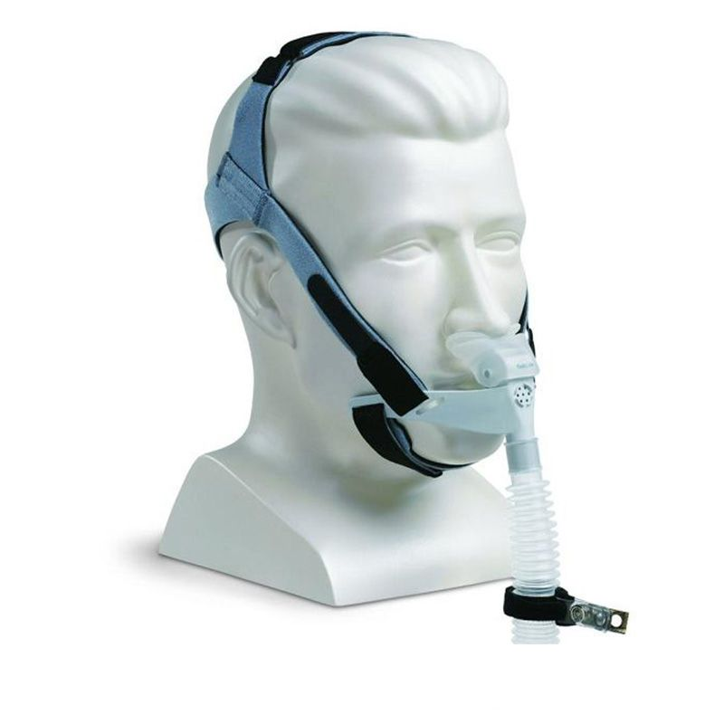 Máscara Nasal OptiLife - Philips Respironics