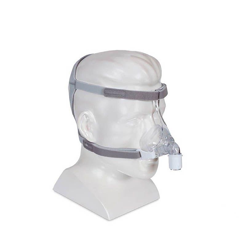 Pico Philips Respironics (Máscara Nasal)