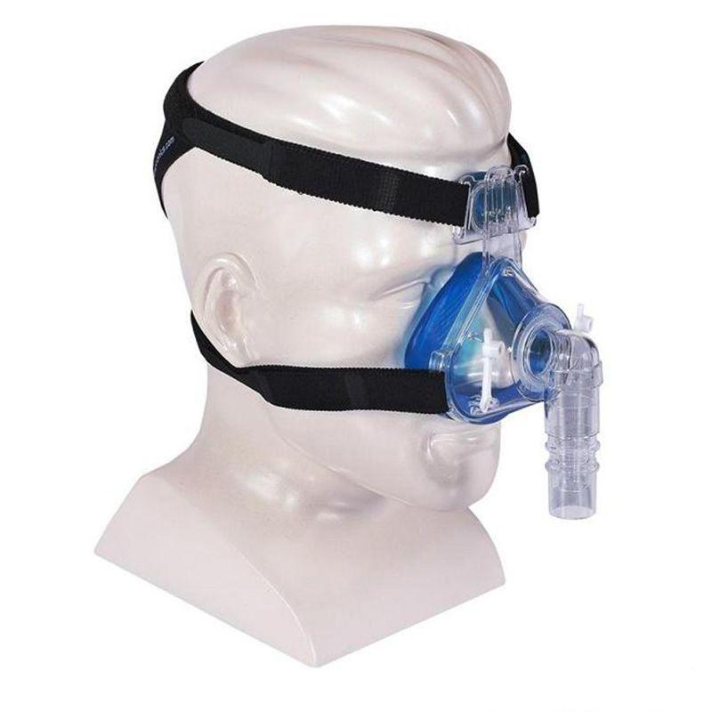 Máscara Nasal Profile Lite Philips Respironics