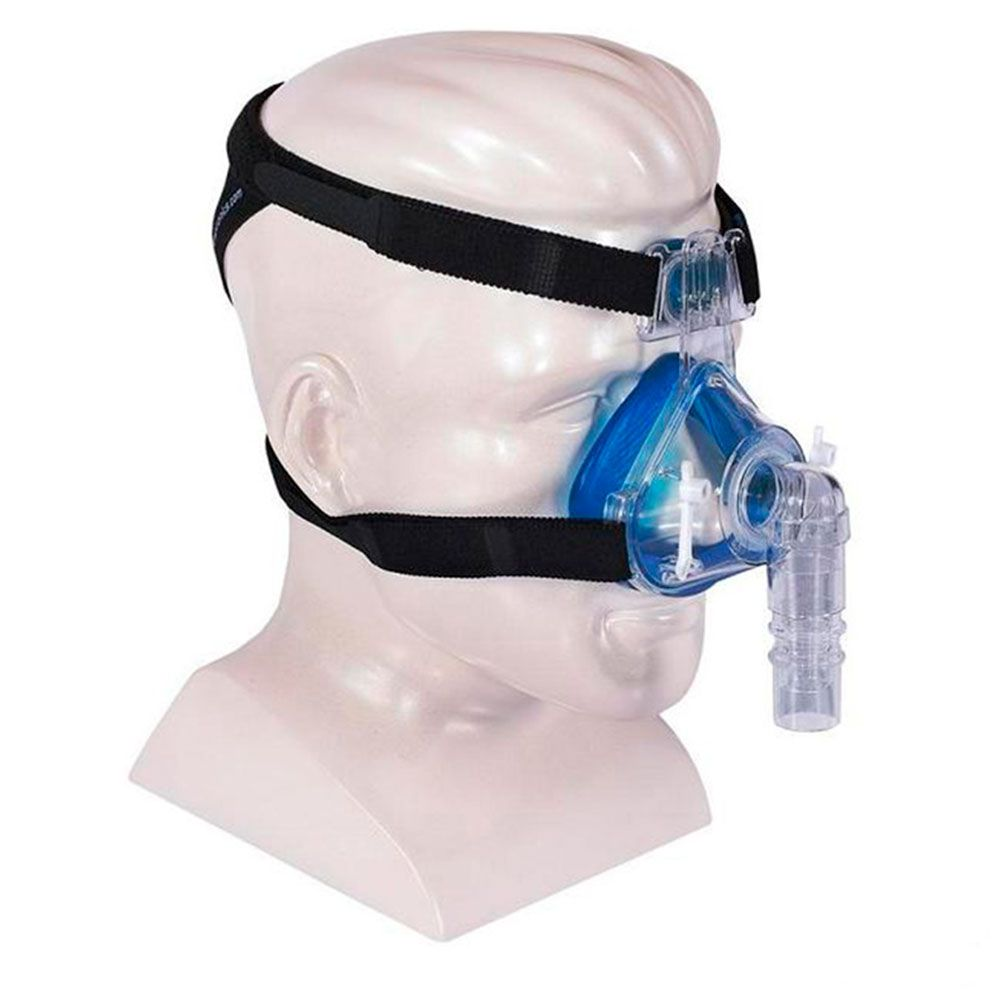 Profile Lite Nasal - Philips Respironics