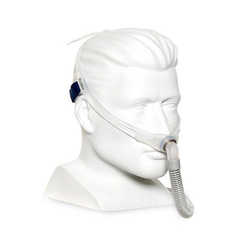Swift FX ResMed (Máscara Nasal)