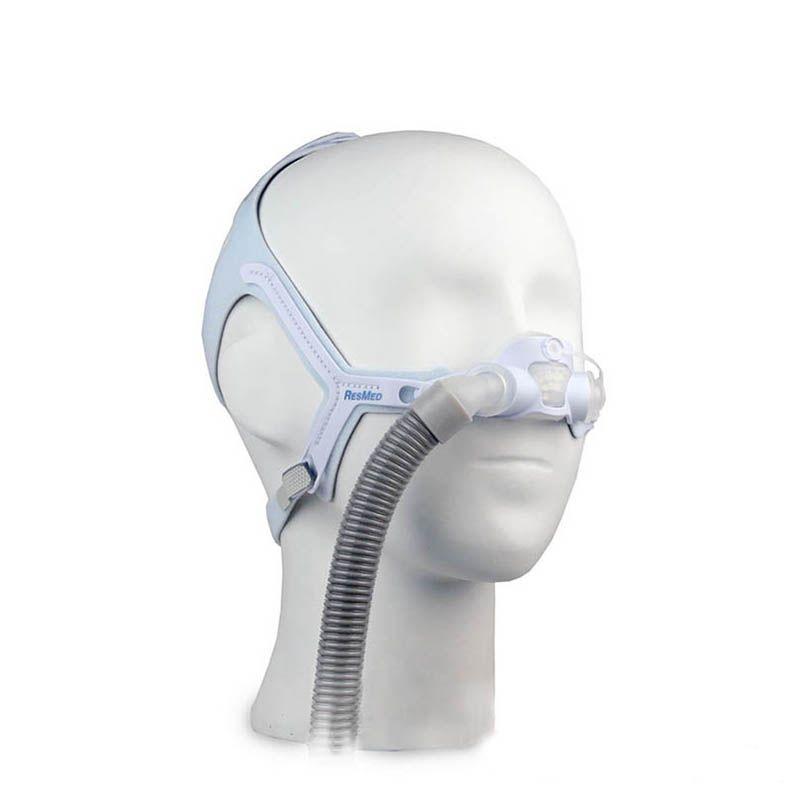 Máscara Pediátrica ResMed Pixi™ Resmed
