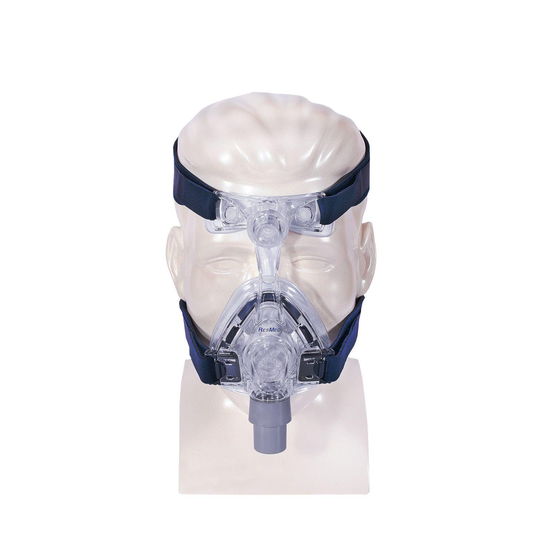 Mirage Activa LT Nasal - Resmed