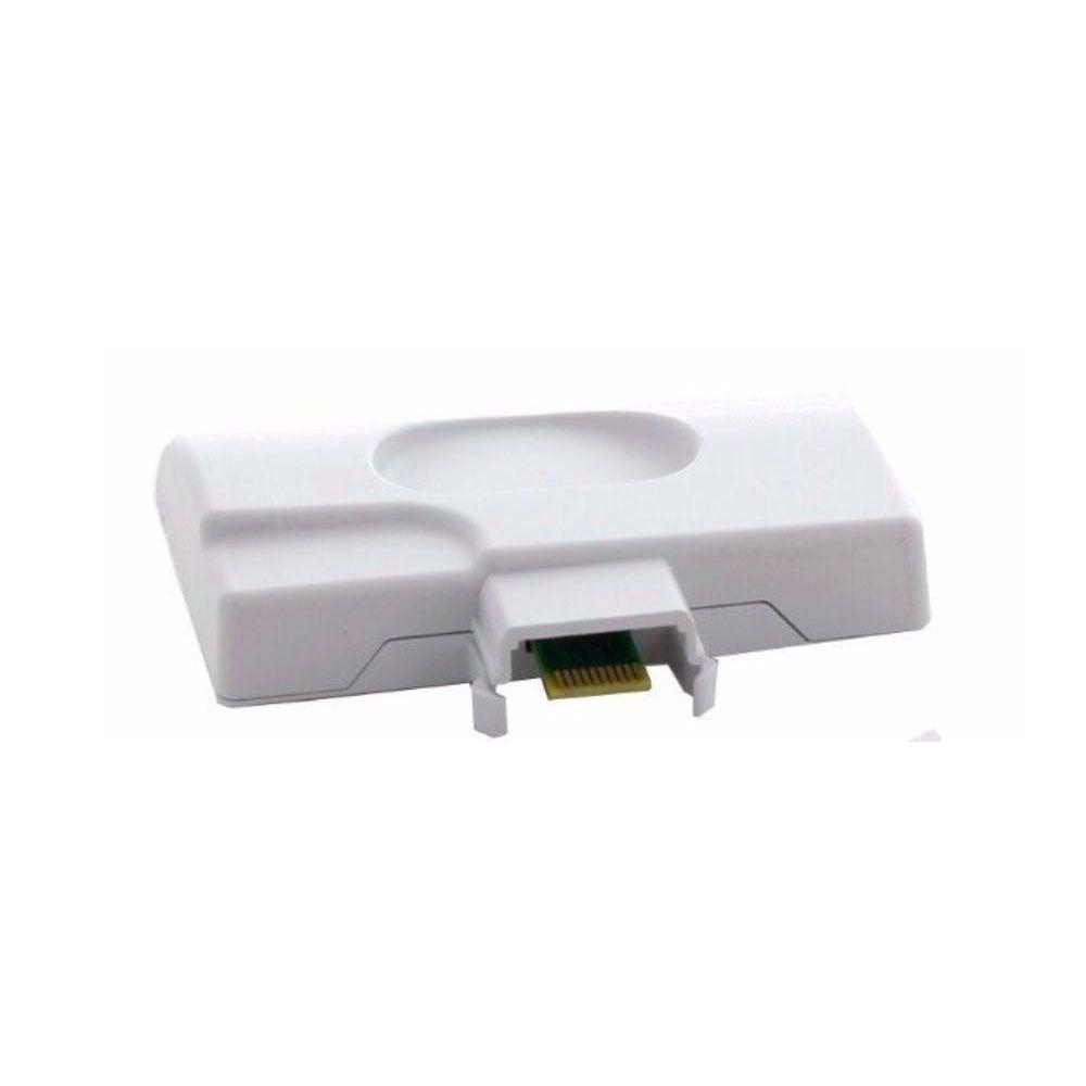 Modem Wi-Fi Para CPAP e BiPAP Dreamstation - Philips Respironics