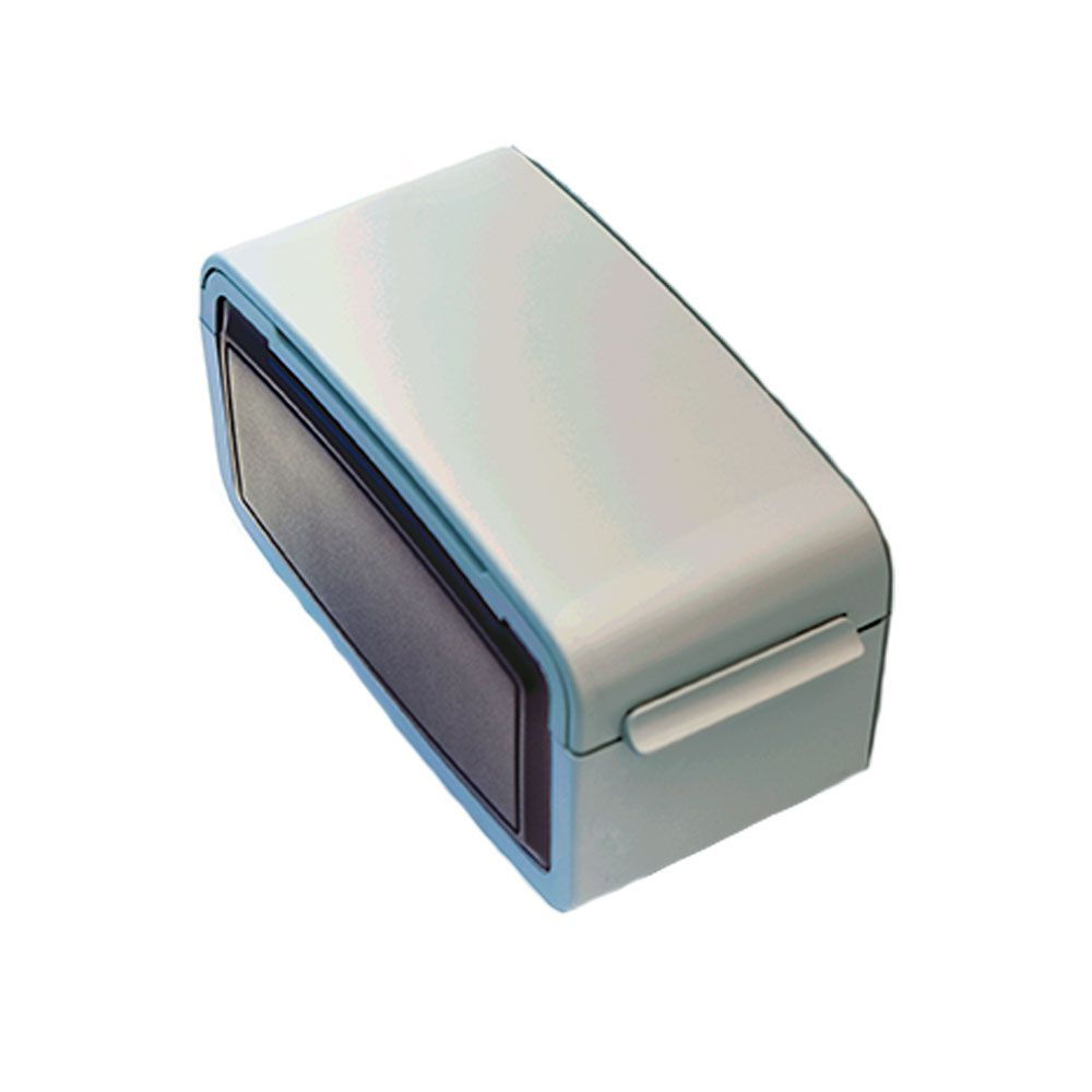 Módulo Para Bateria BiPAP A40 Silver Series - Philips Respironics