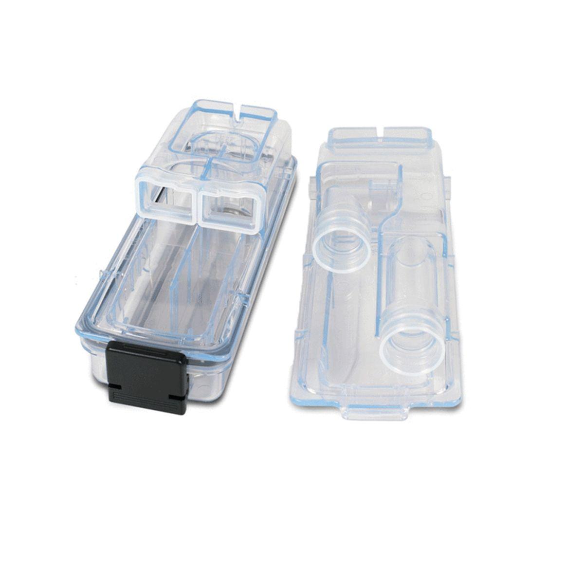Reservatório de água Umidificador REMstar MSeries - Philips Respironics